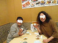 Img_6231
