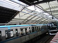Img_2734