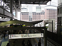 Img_7078