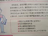 Img_8145_2